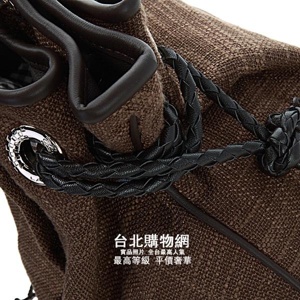 Lancel 蘭姿名牌包包目錄,Lancel包包型錄,蘭姿皮包,Lancel2012官方網站新款包包目錄 lancel_12030811002