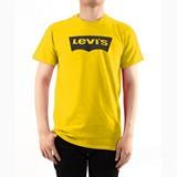 任選2件,含運!levis 2019目錄,levis 型號,levis 型錄