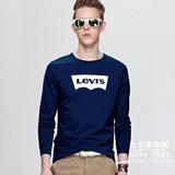 任選2件,含運!levis 2019目錄,levis 型號,levis 型錄 New!