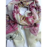 羊絨圍巾,loewe 2014 官方網站,loewe 2014 專門店,loewe2014 型號型錄!,上架日期:2014-10-18 20:00:16