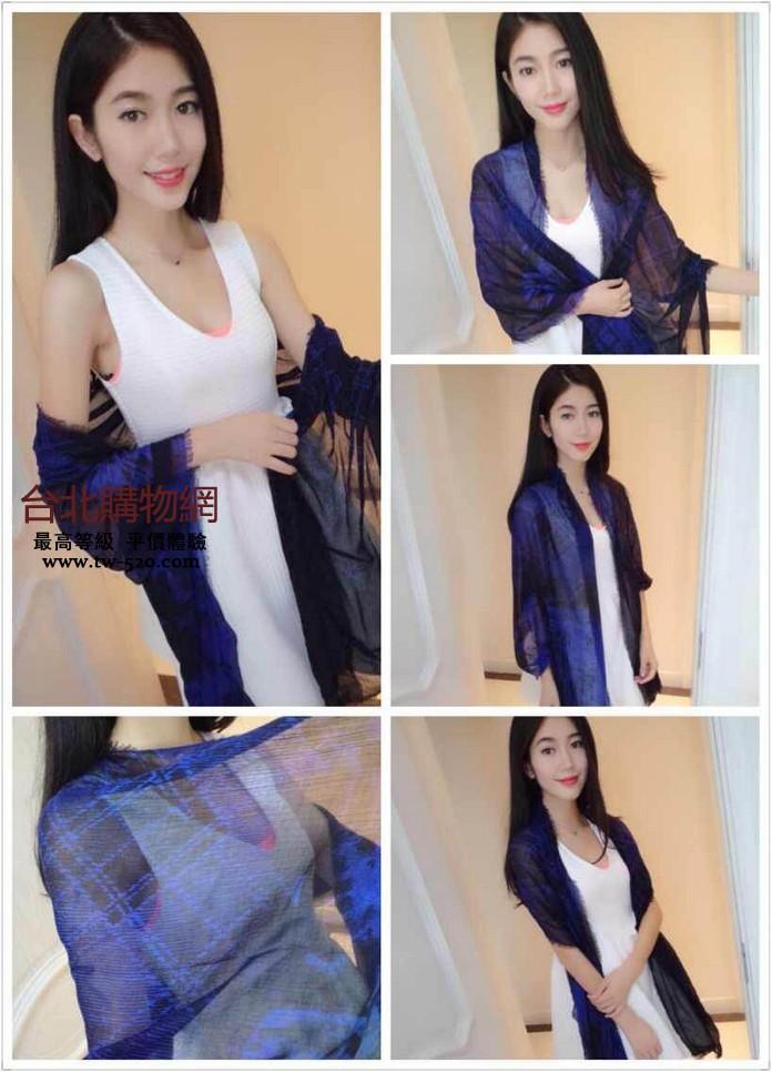 羊絨圍巾,loewe 2014 官方網站,loewe 2014 專門店,loewe2014 型號型錄!