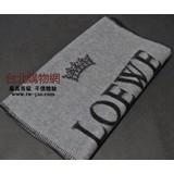 羊絨圍巾,loewe 2014 官方網站,loewe 2014 專門店,loewe2014 型號型錄!,上架日期:2014-10-18 20:00:17