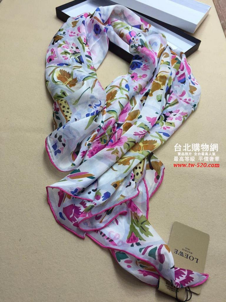 loewe2015 目錄新款,loewe 2015 台灣門店,loewe2015 特賣會!