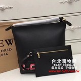 loewe 2018 官方,loewe 特賣會,loewe 台灣專賣店! (女款)