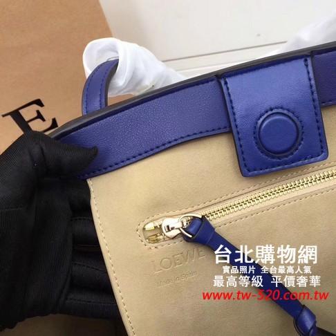 loewe 2018 官方,loewe 特賣會,loewe 台灣專賣店!