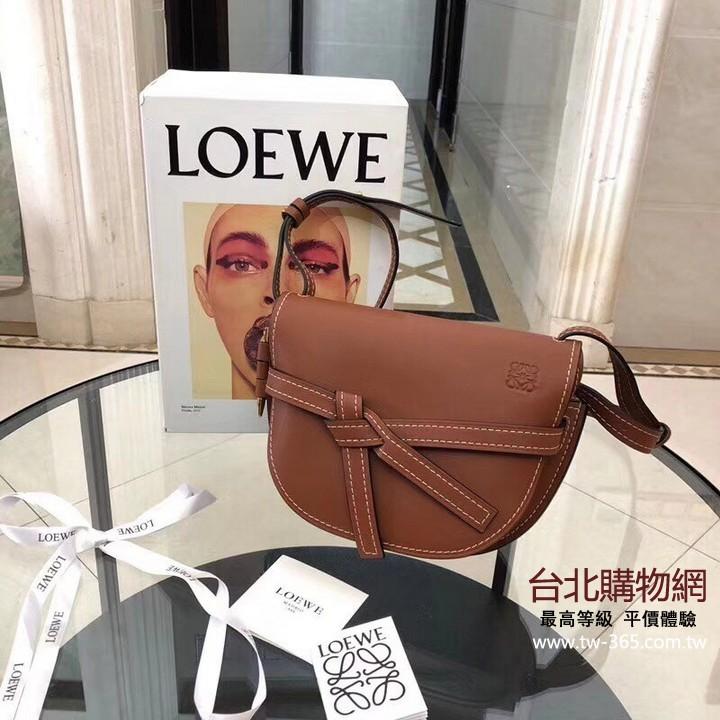 loewe 2018 型錄,loewe 目錄,loewe 價位