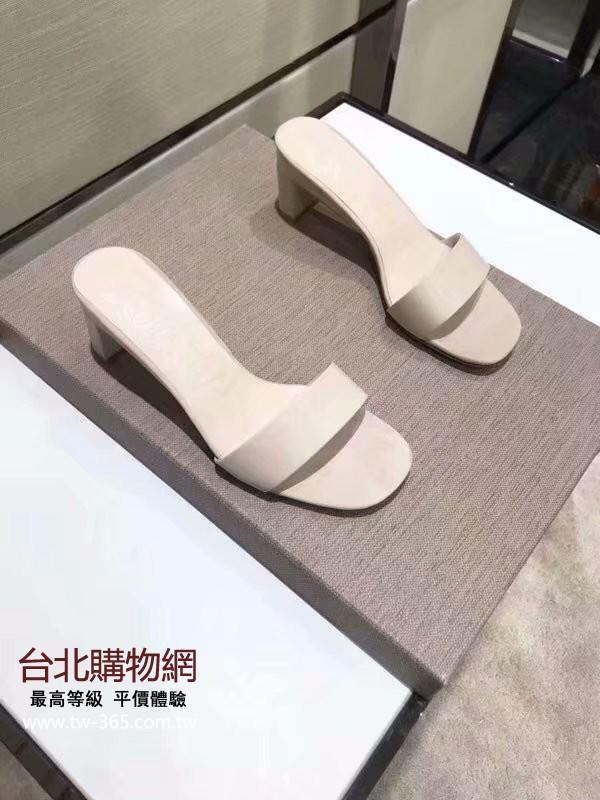 女款,loewe 2018 台灣,loewe 香港,loewe 官方網