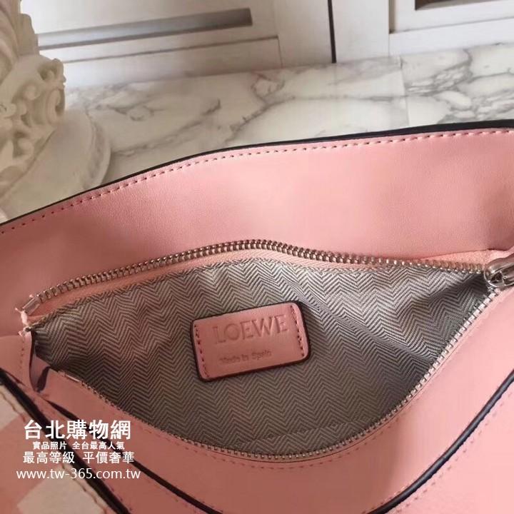 loewe 2018 官網,loewe 官方網站,loewe 特賣會