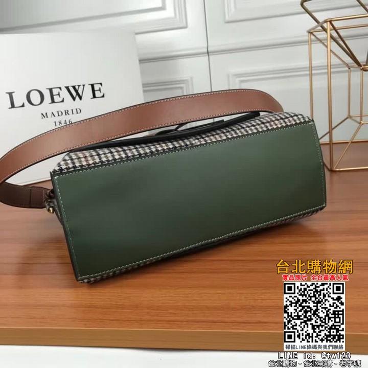 loewe 2019名牌包包,loewe 包目錄,loewe 錢包!