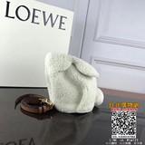 loewe 2019名牌包包,loewe 包目錄,loewe 錢包!,上架日期:2019-01-14 15:36:46