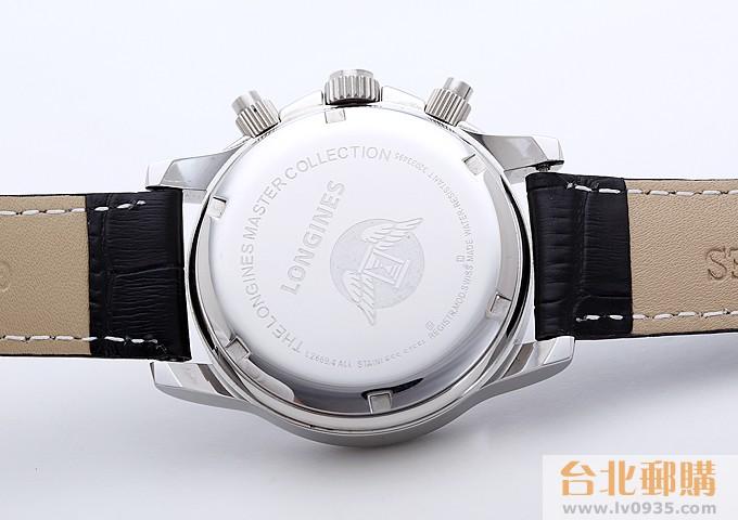 longines 浪琴 新款手錶