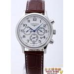 longines 浪琴 新款手錶(機械表)
