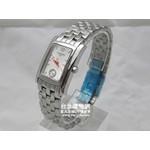 Longines 浪琴 2011新款手錶 -- Longines台北購物網 (女款)
