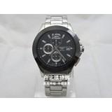 longines 手錶,浪琴 2012新款手錶目錄,longines 手錶官方網站!!,上架日期:2011-12-21 02:42:14
