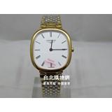 Longines 手錶,浪琴 2012新款手錶目錄,Longines 手錶官方網站!!,上架日期:2011-12-21 02:42:19