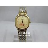 Longines 手錶,浪琴 2012新款手錶目錄,Longines 手錶官方網站!!,上架日期:2011-12-21 02:42:22