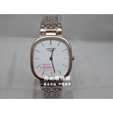 Longines 手錶,浪琴 2012新款手錶目錄,Longines 手錶官方網站!!,上架日期:2011-12-21 02:42:23