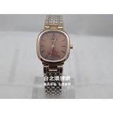 Longines 手錶,浪琴 2012新款手錶目錄,Longines 手錶官方網站!!,上架日期:2011-12-21 02:42:24