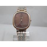 Longines 手錶,浪琴 2012新款手錶目錄,Longines 手錶官方網站!!,上架日期:2011-12-21 02:42:25
