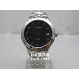 Longines 手錶,浪琴 2012新款手錶目錄,Longines 手錶官方網站!!,上架日期:2011-12-21 02:42:26