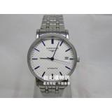 Longines 手錶,浪琴 2012新款手錶目錄,Longines 手錶官方網站!!,上架日期:2011-12-21 02:42:30