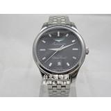 Longines 手錶,浪琴 2012新款手錶目錄,Longines 手錶官方網站!!,上架日期:2011-12-21 02:42:31