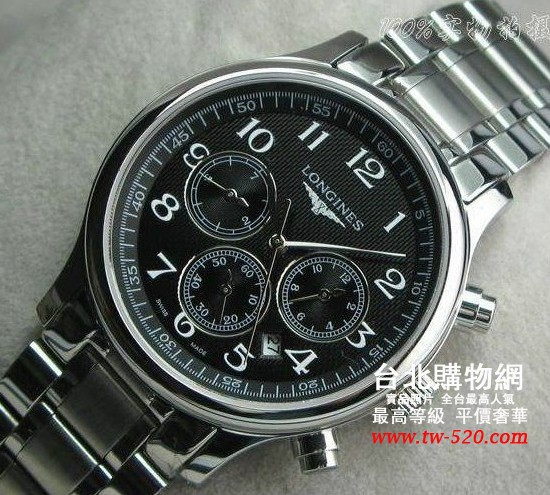 longines浪琴錶,longines 浪情錶目錄,longines 浪琴表價格,longines 浪琴代理商 - longines 浪琴錶所有錶款!