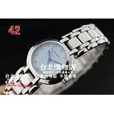 2013 Longines 浪琴 手錶,浪琴新款手錶,Longines2013名牌專賣會!,上架日期:2012-12-27 18:05:18