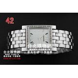 2013 Longines 浪琴 手錶,浪琴新款手錶,Longines2013名牌專賣會!,上架日期:2012-12-27 18:05:20