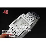 2013 Longines 浪琴 手錶,浪琴新款手錶,Longines2013名牌專賣會!,上架日期:2012-12-27 18:05:21