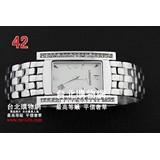 2013 Longines 浪琴 手錶,浪琴新款手錶,Longines2013名牌專賣會! New!