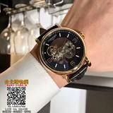 longines 2019 手錶,longines 錶,longines 機械表!,上架日期:2018-12-01 14:28:14