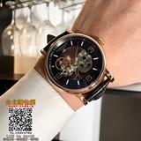 longines 2019 手錶,longines 錶,longines 機械表!,上架日期:2018-12-01 14:28:15