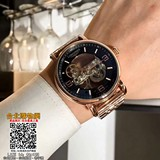 longines 2019 手錶,longines 錶,longines 機械表! New!