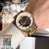 longines 2019 手錶,longines 錶,longines 機械表!,上架日期:2018-12-01 14:28:16
