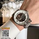 longines 2019 手錶,longines 錶,longines 機械表!,上架日期:2018-12-01 14:28:17