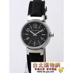 lv 新款手錶 lv1121_1011(女款)