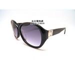 LV(Louis Vuitton) 路易·威登 2011新款眼鏡 -- LV台北購物網,lv_1106211014