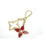 LV鑰匙扣,包包扣 Louis Vuitton 新款鑰匙扣,包包扣 -- lv_1107311015