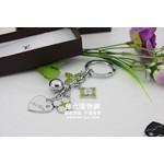 LV鑰匙扣,包包扣 Louis Vuitton 新款鑰匙扣,包包扣 -- lv_1107311282