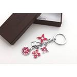 LV鑰匙扣,包包扣 Louis Vuitton 新款鑰匙扣,包包扣 -- lv_1107311355