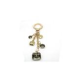 LV鑰匙扣,包包扣 Louis Vuitton 新款鑰匙扣,包包扣 -- lv_1107311454