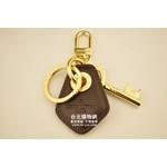 LV鑰匙扣,包包鏈 Louis Vuitton 新款鑰匙扣,包包鏈 -- lv_1107312043