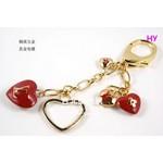 LV鑰匙扣,包包鏈 Louis Vuitton 新款鑰匙扣,包包鏈 -- lv_1107312096