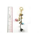 LV鑰匙扣,包包鏈 Louis Vuitton 新款鑰匙扣,包包鏈 -- lv_1107312166