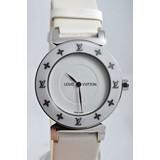 LV 2011新款手錶 - lv_1111291034