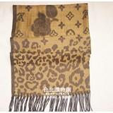 lv2012官方網站新款絲巾,lv2012春夏新款絲巾圍巾,lv2012新款圍巾 - lv_1112081001