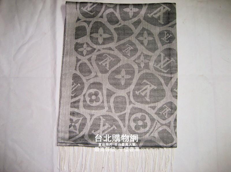 lv2012官方網站新款絲巾,lv2012春夏新款絲巾圍巾,lv2012新款圍巾 - lv_1112081003