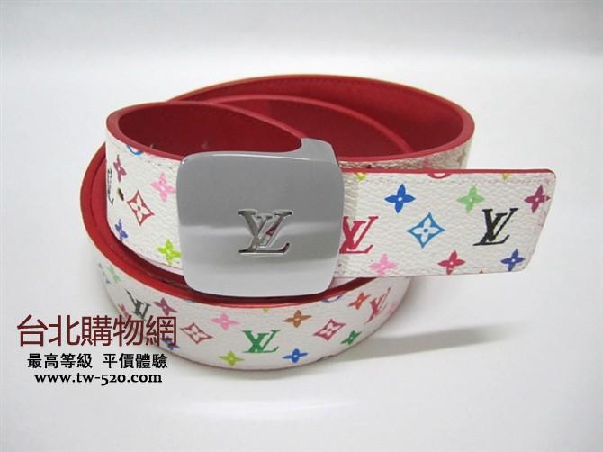 lv 特賣會2014,lv 2014 官網,lv2014 專賣店!