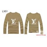 情侶長袖T恤,lv2015 官網,lv 2015 型錄,lv2015 特賣會!